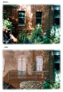 mosman renovation 207x300 Blast from the past   Part 1
