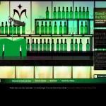 midori bartender2 150x150 Midoris Blend a Bartender