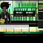 midori bartender3 150x150 Midoris Blend a Bartender