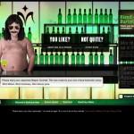 midori bartender4 150x150 Midoris Blend a Bartender