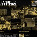 skins true spirit1 150x150 Skins   True Spirit of Competition
