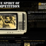 skins true spirit4 150x150 Skins   True Spirit of Competition