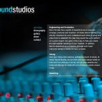 www oceansoundstudios com2 150x150 Site Launch: Ocean Sound Studios