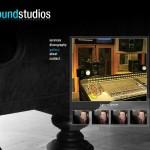 www oceansoundstudios com4 150x150 Site Launch: Ocean Sound Studios